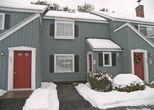 A0205- Managed by Loon Reservation Service - NH Meals & Rooms Lic# 056365, holiday rental in Haverhill