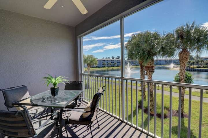 Great Location! Mins to Ft Myers Beach, 20 Mins to Sanibel, 6 Mins to Outlets! W, location de vacances à Biggar