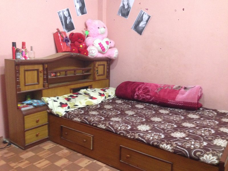 Homestay in Bhaktapur providing rich cultural experiences, vacation rental in Panauti