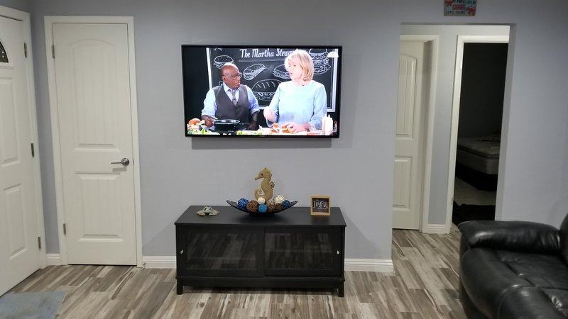 New Remodeled 3 Bed 2 Bath House, location de vacances à Boulder City