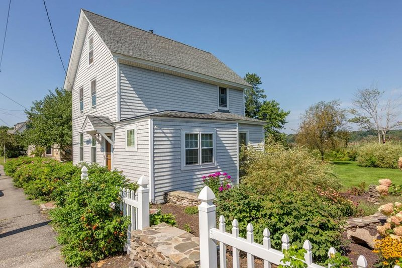 the 10 best cape elizabeth vacation rentals house rentals with rh tripadvisor com