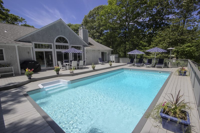 Beachy Keen - East Hampton NY, location de vacances à East Hampton