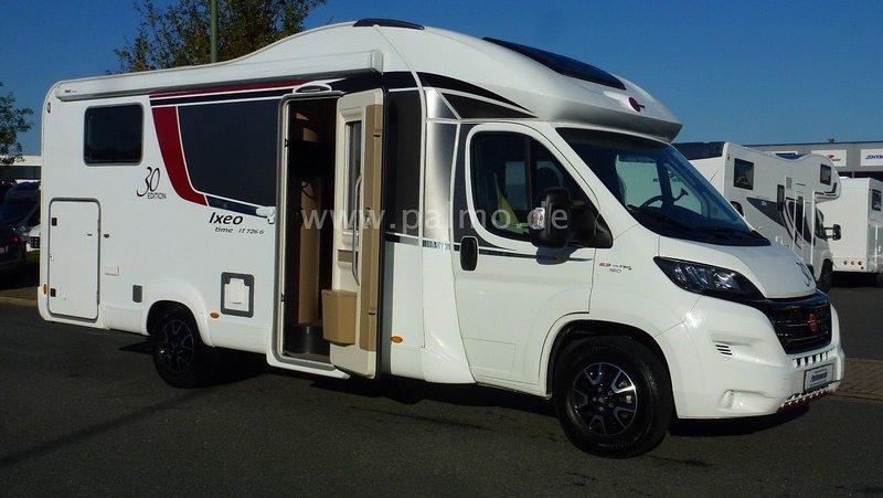 Ruim 50 verschillende campers te huur van verschillende locaties in NL, vacation rental in Wezep