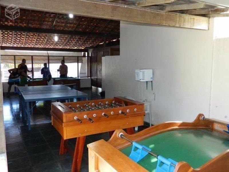 apartamento para temporada, alquiler de vacaciones en Iguaba Grande