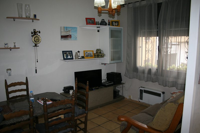 CASA EN BLANES, holiday rental in Blanes