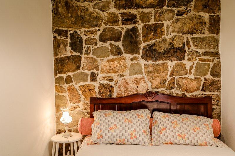 Casa Amarela, Carregal Óbidos, vacation rental in Obidos