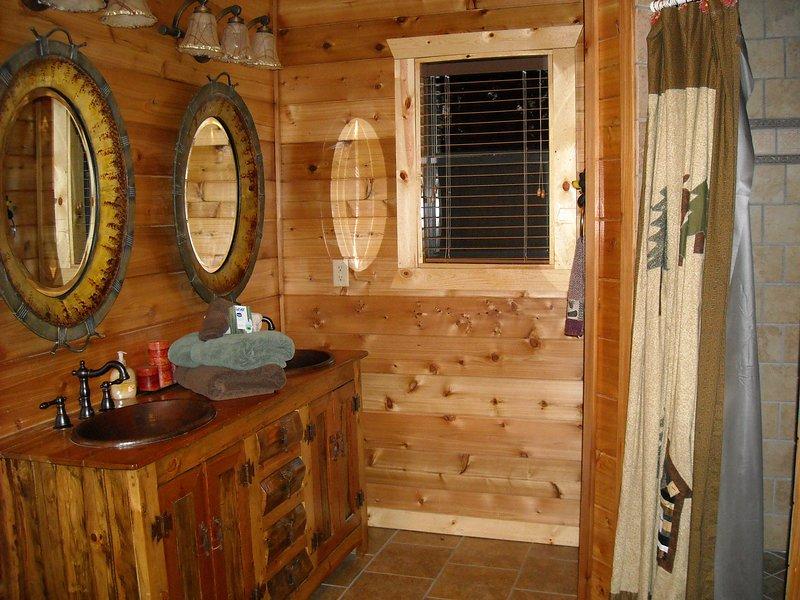 Furniture,Cabinet,Hardwood,Indoors,Flooring