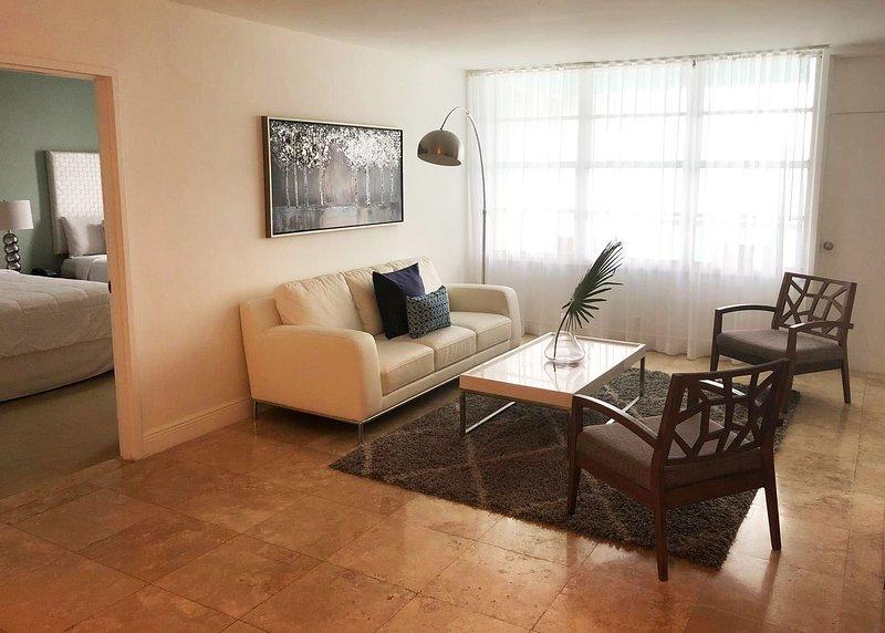 Oceanfront 2 bedroom suites in miami beach lic14n updated - 2 bedroom suites south beach miami ...