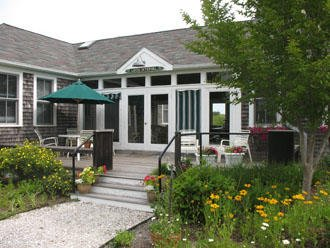 18 Sconset Avenue, vacation rental in Siasconset