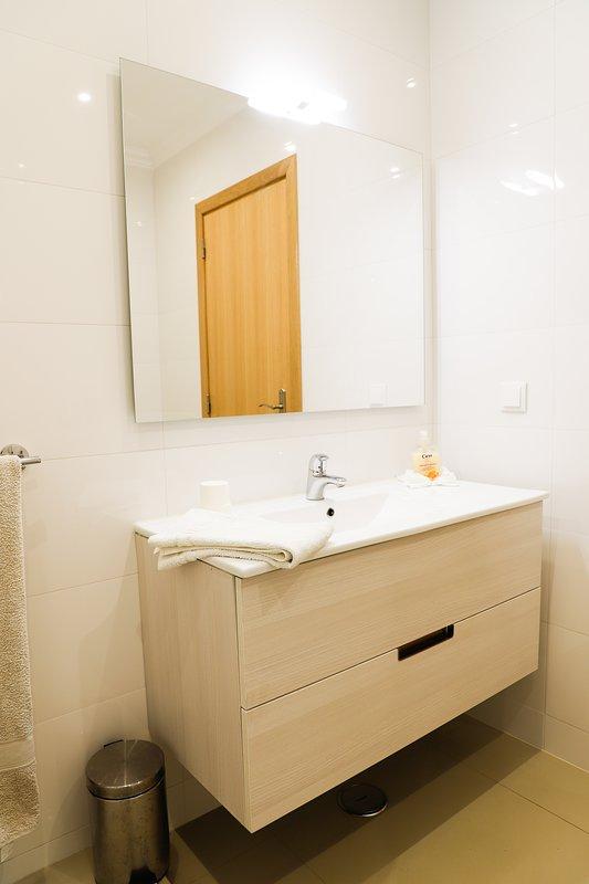 Faro Modern Bedroom Set: Douchka UPDATED 2019: 3 Bedroom Villa In Vale Do Lobo With