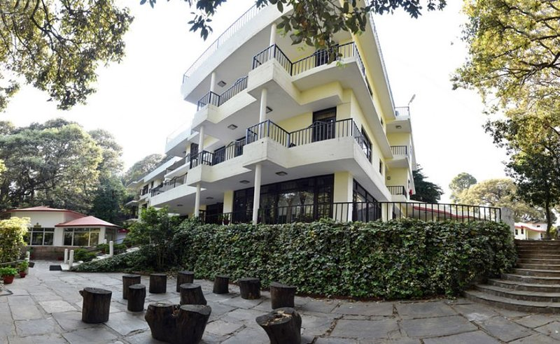 The Xanadu, vacation rental in Almora District