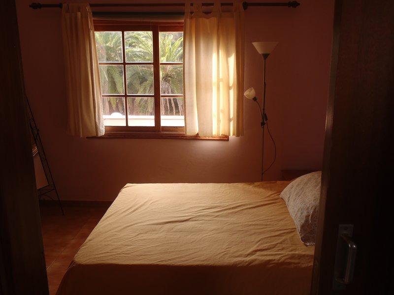 Whole apartment in La Orotava, vacation rental in La Orotava