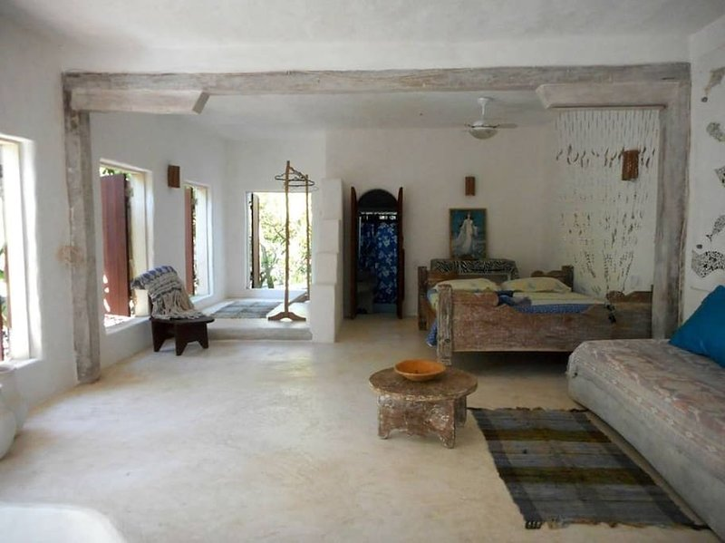 Loft Greece Style, aluguéis de temporada em Arraial d'Ajuda