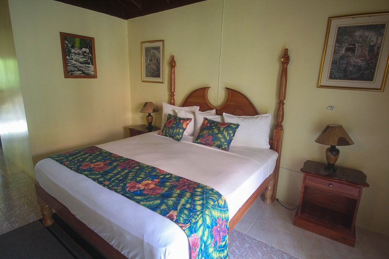 Moon Rise- Kitchenette Room, vacation rental in Negril