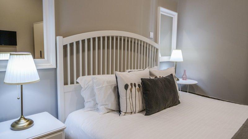 Casa Chiado - Suite, holiday rental in Ponta Delgada