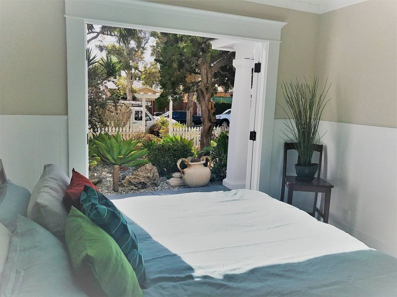 Hip Venice. Be part of everything!, vacation rental in Santa Monica