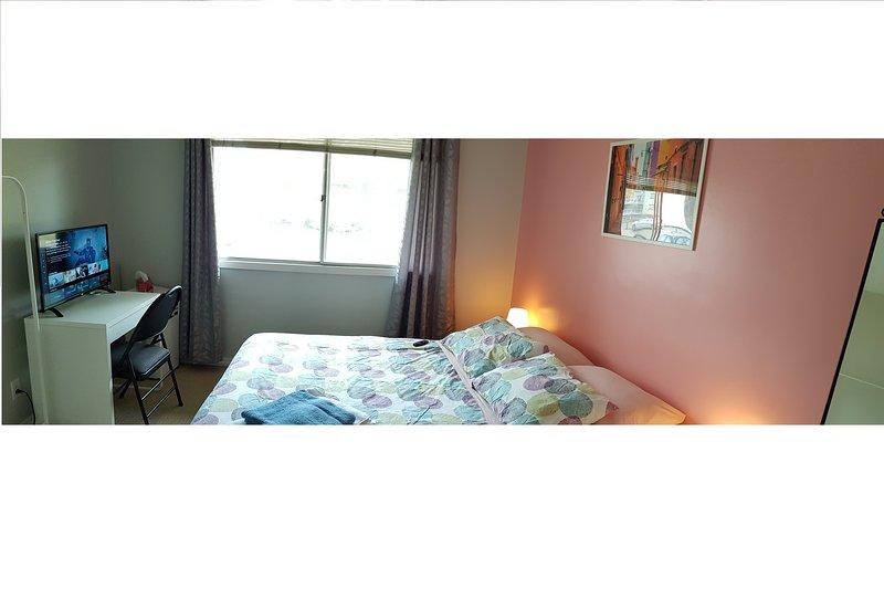 Eddi Home VIP#2, holiday rental in St. Albert
