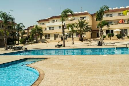 Apartment Ayia Napa by Nissi Beach, vacation rental in Ayia Napa