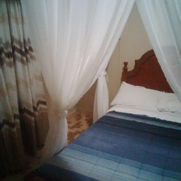 Nairobi homecourts, vacation rental in Embakasi