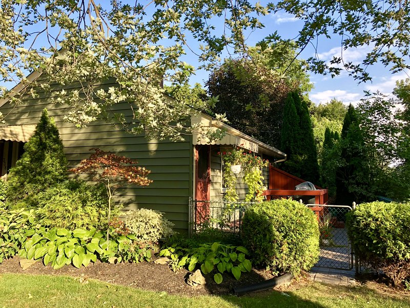 cosy parkview cottage has wi fi and parking updated 2019 rh tripadvisor com