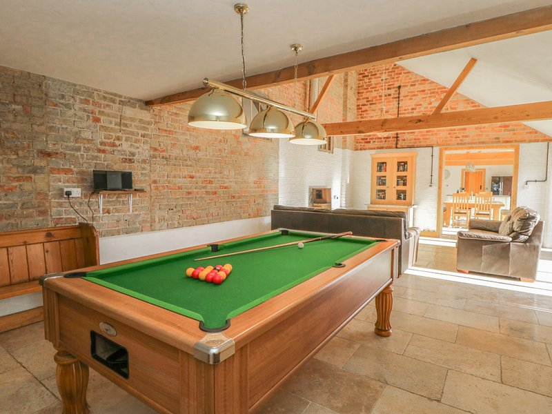 ranby hill barn luxury barn conversion en suite bedrooms hot tub rh tripadvisor co uk