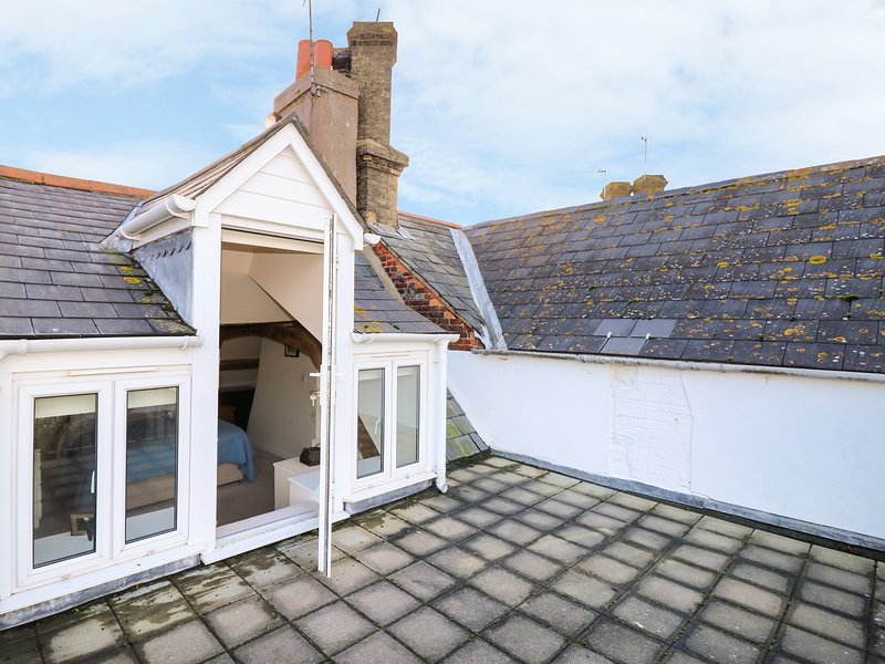 tovah wifi balcony yarmouth updated 2019 holiday rental in rh tripadvisor co uk