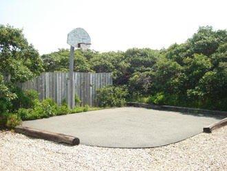 Basket-ball espoir
