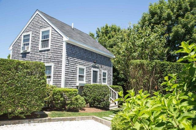Property-19 Image 1