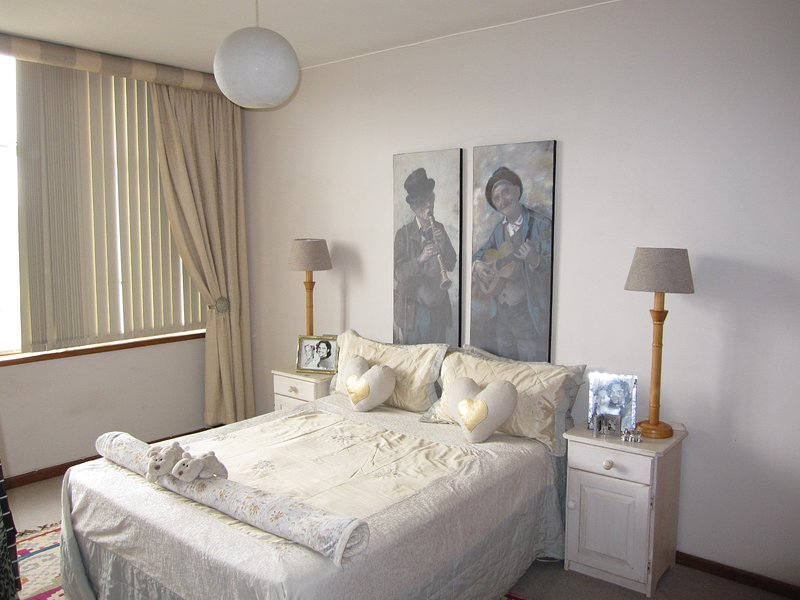 Boston Holiday Apartment, Cape Town, vacation rental in Table Mountain National Park