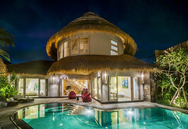 Luxury Villas Merci Resort 3br Seminyak 1 Has Patio And Terrace Updated 2021 Tripadvisor Seminyak Vacation Rental
