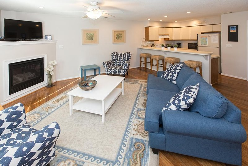 1734 baltic avenue updated 2019 2 bedroom apartment in - 2 bedroom apartments in virginia beach ...