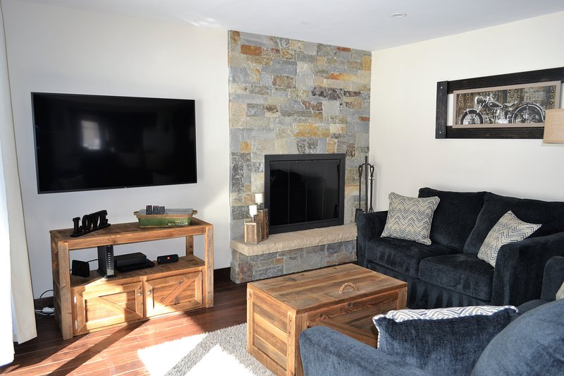 New 20 Feet From Town Of Vail Bus Free Hot Tub Low Rates