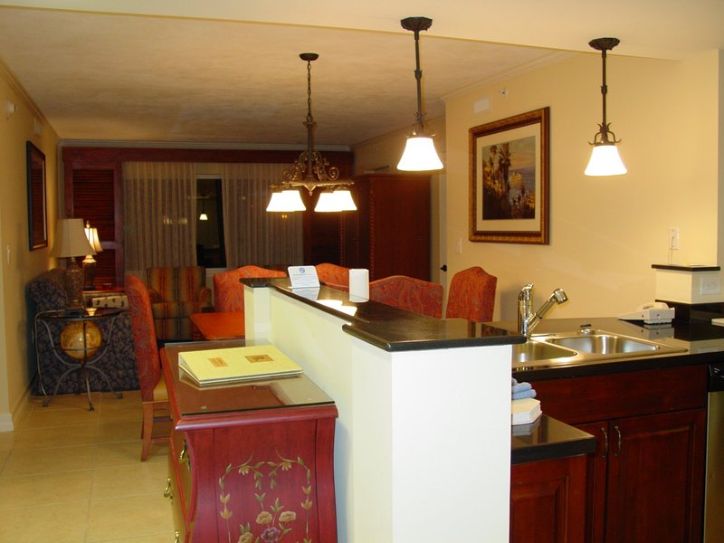 Marriott Frenchman Reef, vacation rental in Virgin Islands National Park