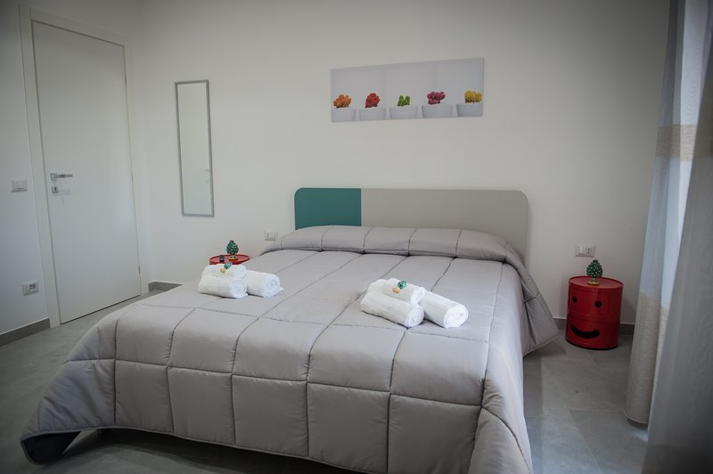 Al Centro Storico, holiday rental in San Michele di Ganzaria