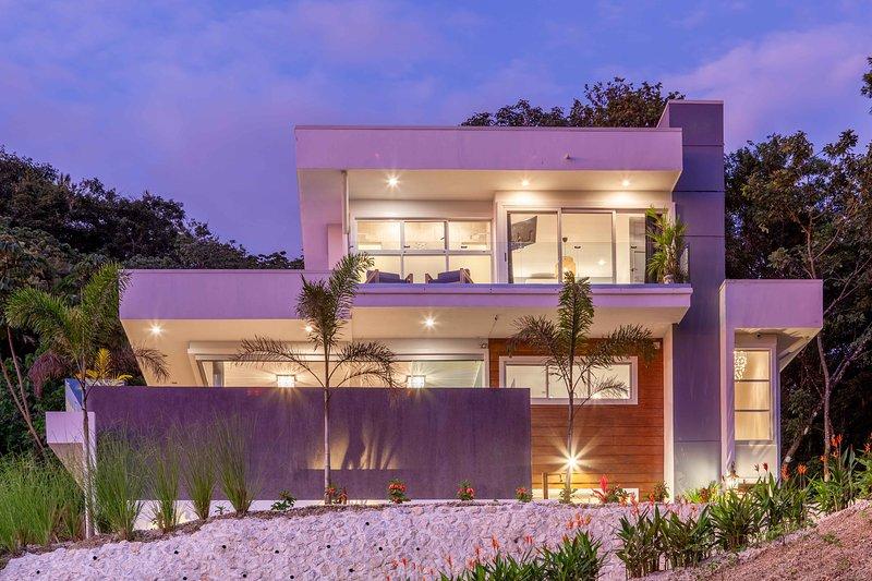 Casa La Jolla - Una joya con puestas de sol sin fin