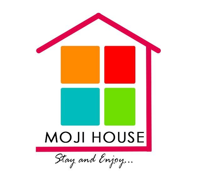 Maison d'hôte, calme agréable et facile d'accès, à 15 minutes du centre ville, location de vacances à Oueme Department