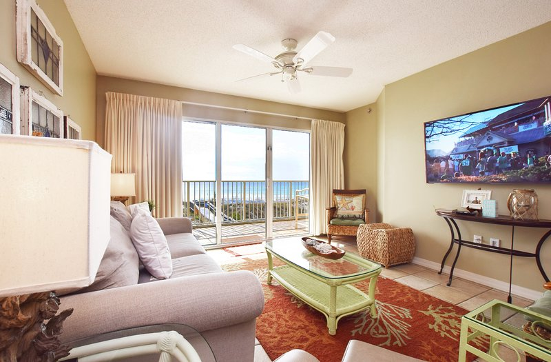 tripadvisor gulf dunes resort unit 202 updated 2019 self rh tripadvisor com