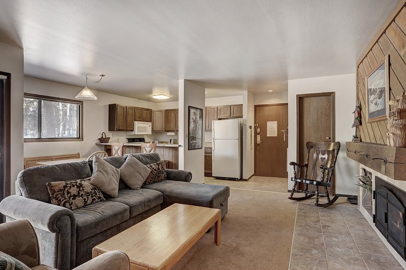 Keystone accommodation chalets for rent in Keystone apartments to rent in Keystone holiday homes to rent in Keystone
