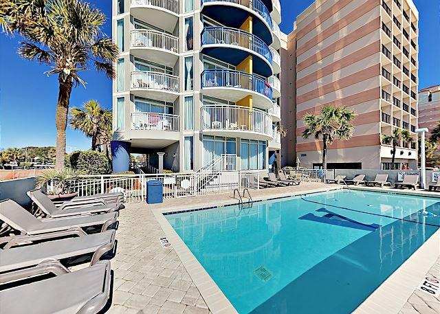 Atlantica Resort - Torre Norte