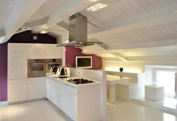 Residenza Porta Vehia, vacation rental in Ponte d'Assi
