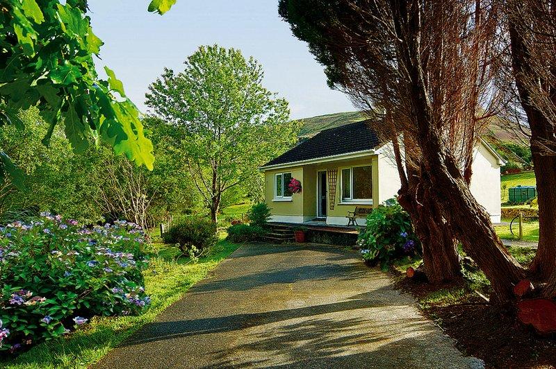 331 gap of dunloe updated 2019 holiday rental in beaufort rh tripadvisor ie