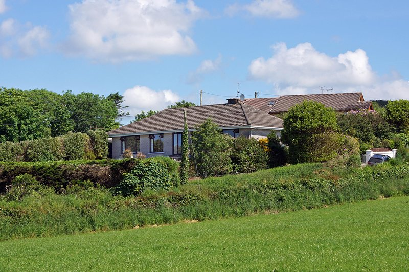 461 - Union Hall, holiday rental in Rosscarbery