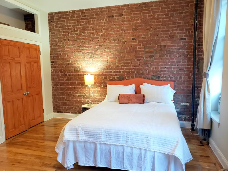 the 10 best bronx lofts vacation rentals with photos rh tripadvisor com