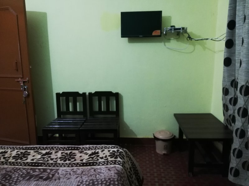 Rishikesh Stay, vacation rental in Shivpuri