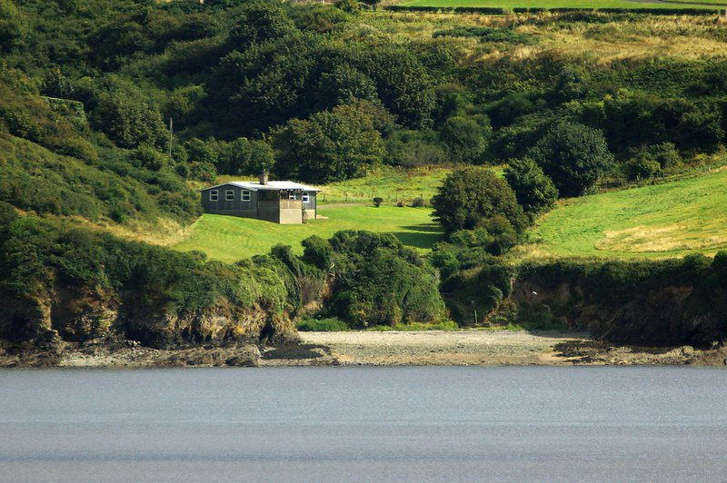 41-Duncannon – semesterbostad i Waterford