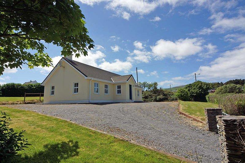 77- Goleen, alquiler vacacional en County Cork