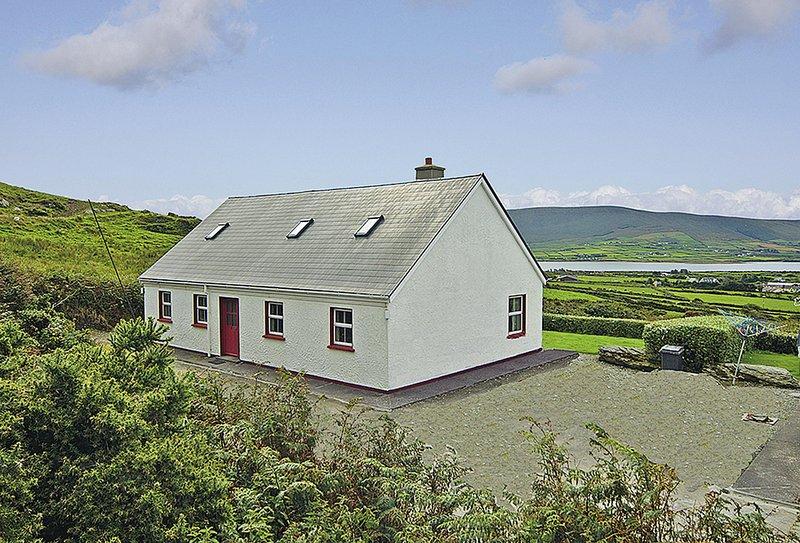 364 - Valentia Island, vacation rental in Valentia Island