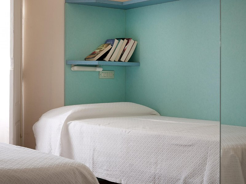 Elena Apartment, vacation rental in Bellagio
