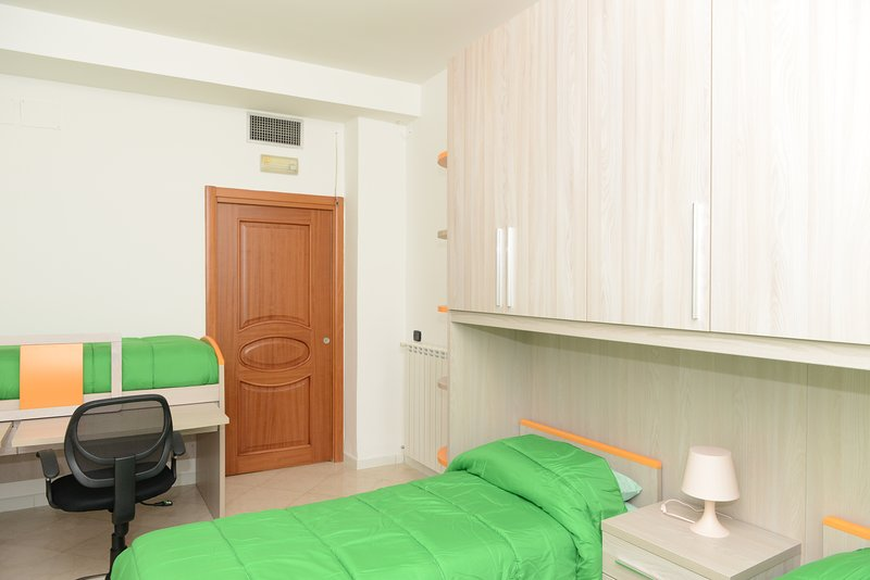 Da Mimì, holiday rental in Marano di Napoli