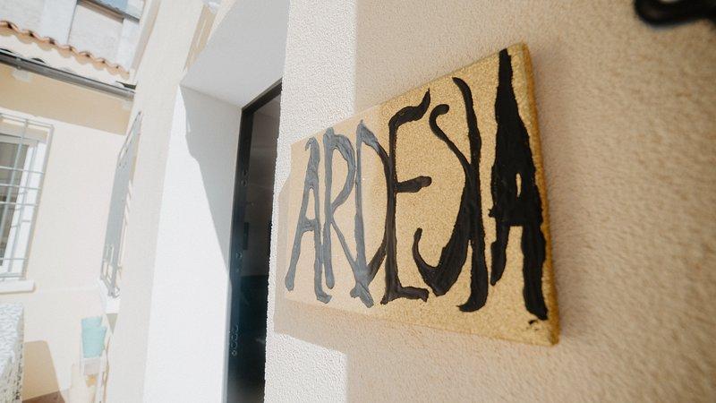 ARDESIA-logo